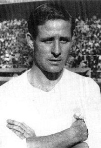 raymond-kopa-real-madrid