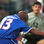 FRANCE_WILTORD-BUT-CONTRE-ITALIE-FINALE-2000