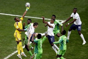 France-Nigeria-Coupe-du-Monde-2014-8e