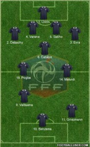 composition-equipe-France-quart-finale-CDM2014
