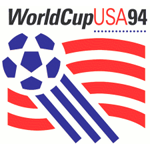 World-Cup-USA-1994