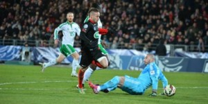 ASSE-Boulogne-Coupe-de-France