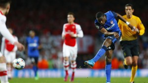 kondogbia-monaco-vs-arsenal