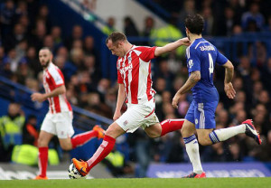 chelsea-stoke-premier-league-but-60-m-adam