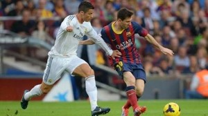fc-barcelone-real-madrid-messi-ronaldo