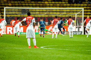 monaco-montpellier-penalty-rate