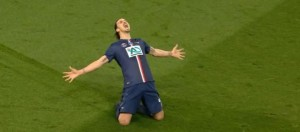 zlatan-ibrahimovic-paris-saint-etienne-coupe-de-france