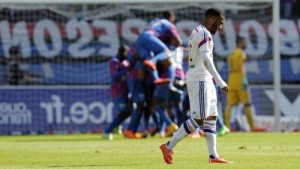 Lacazette-deception-defaite-Lyon-a-Caen-36e-journee-L1