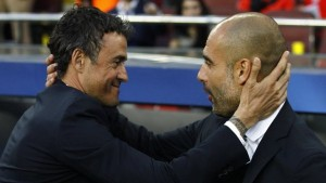 barcelone-bayern-enrique-guardiola