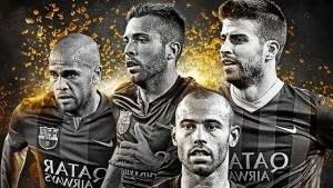 defense-barcelone-mascherano-pique-alves-alba
