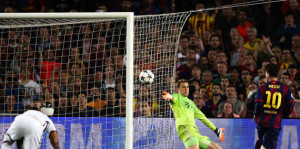 messi neuer ldc 2e but barcelone