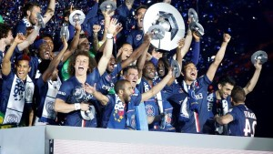 psg-champion-de-france-de-foot-2015