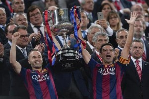 barcelone-coupe-du-roi-2015