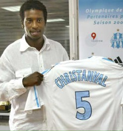 philippe-christanval-om