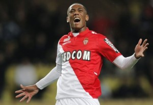 transfert-anthony-martial-monaco-vers-manchester-united
