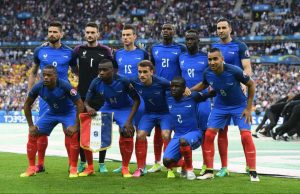 formation-equipe-france-face-roumanie-euro2016
